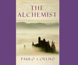 The Alchemist 2