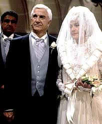 Dorothy marries Blanche's uncle