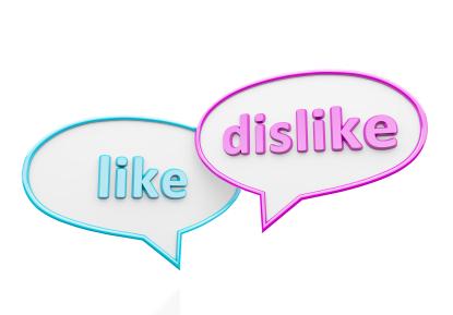 like-dislike2