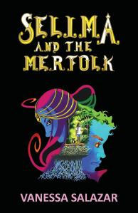 selima_and_the_merfolk-COVER-FRONT-5x8CYMK300 (1)-page-001