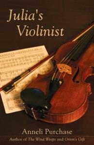 Julia's Violinist (1)