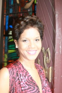 Stacey Alfonso-Mills Profile Picture 2014
