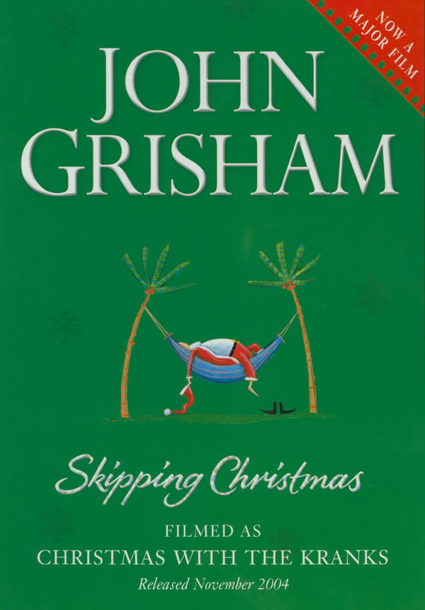 skipping christmas Download the skipping christmas - john grisham torrent or choose other skipping christmas - john grisham torrent downloads.