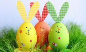 Easter-rabbit-eggs