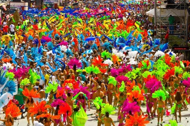 Trinidad-Carnival-Queens-Park-Savannah-Trinidad-and-Tobago-photo-Blaine-Harrington