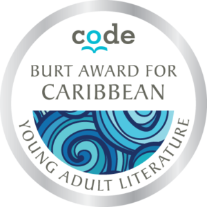 Burt-Award-Caribbean-sea-for-web-300x300